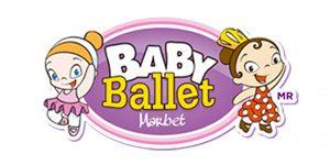 Baby Ballet Aguascalientes