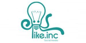LikeInc