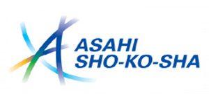 Asahi Sho-Ko-Sha