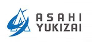 Asahi Yukizai