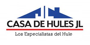 Casa de Hules JL