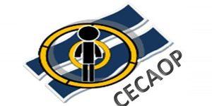 Cecaop