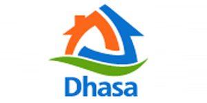 Dhasa
