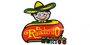 Tortillas El Rancherito