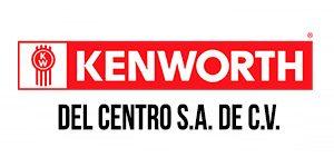 Kenworth del Centro