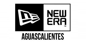 NewEra Aguascalientes