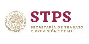 STPS Aguascalientes