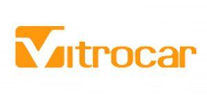Vitrocar