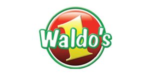 Waldos Mart Aguascalientes