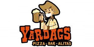 YardAgs