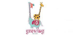 Growing Preschool