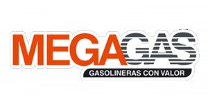 Mega Gas Aguascalientes