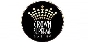 Crown Supreme Aguascalientes