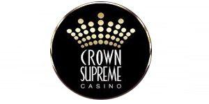 Crown Supreme Aguascalientes