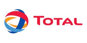 Total Gasolineras