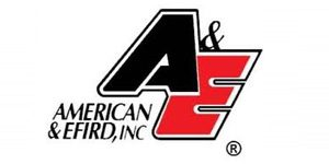 American and Efird Aguascalientes