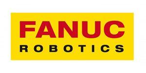Fanuc Robotics Aguascalientes