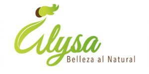 Alysa Belleza Natural