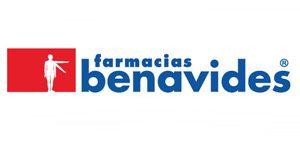 Farmacias Benavides Aguascalientes
