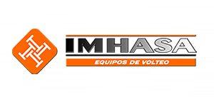 IMHASA Aguascalientes