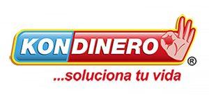 Kon Dinero Aguascalientes
