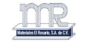 Materiales El Rosario Aguascalientes