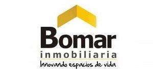 Bomar Aguascalientes