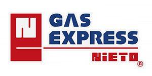 Gas Express Nieto Aguascalientes