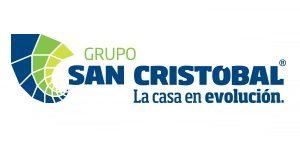 Grupo San Cristobal Aguascalientes