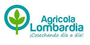 Agricola Lombardia