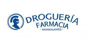 Droguería Farmacia Aguascalientes
