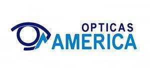 Opticas America Aguascalientes